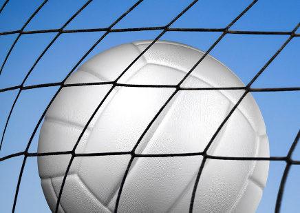 Jahresbericht Volleyball 2019-2020