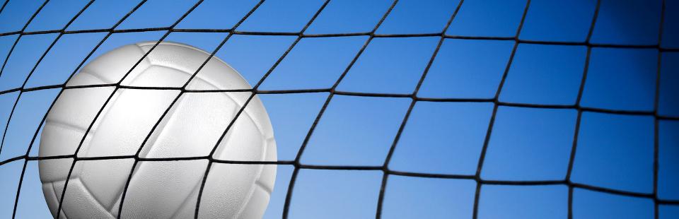 Jahresbericht Volleyball 2018-2019